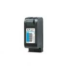 Kompatible Patrone HP C6625A 17 (Color)