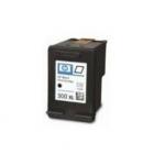 Kompatible Patrone HP CC641EE HP 300 Black