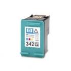 Kompatible Patrone HP 342 XL (Color)