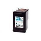 Kompatible Patrone HP 337 XL (Black)