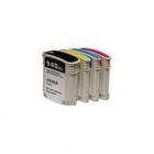 Kompatible Patrone HP 940 XL - 1 Set
