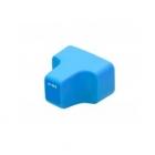 Kompatible Patrone HP 363  (Cyan)