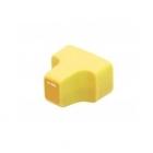Kompatible Patrone HP 363  (Yellow)