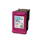 Kompatible Patrone HP 301 XL (Color)