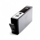 Kompatible Patrone HP 364 XL (Black)