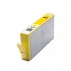 Kompatible Patrone HP 364 XL (Yellow)