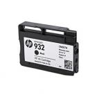 Kompatible Patrone HP 932  (Black) - Mit Füllstand