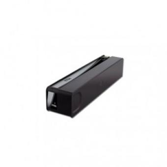 Kompatible Patrone HP 970 XL CN625AM (Black)
