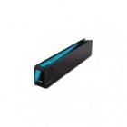 Kompatible Patrone HP 971 XL CN626AM (Cyan)