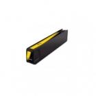 Kompatible Patrone HP 971 XL CN628AM (Yellow)