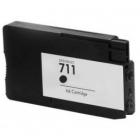 Kompatible Patrone HP 711 XL CZ129A, CZ133A (Black)