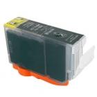 Kompatible Patrone Canon BCI-3 eBK (Black)