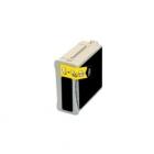Kompatible Patrone HP 10 XL C4844A (Black)