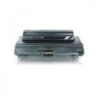 Kompatibler Toner zu Samsung ML-D3470B schwarz 10.000 seiten
