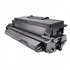 Kompatibler Toner zu Samsung ML-D3050B schwarz