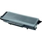 Kompatibler Toner zu Brother TN-3230 TN-3280 Toner schwarz 8000 seiten