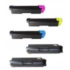 Kompatibel für Kyocera TK-590 Multipack