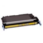 Toner rebuild Yellow ersetzt HP LaserJet 3800, CP3505 Q7582A