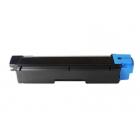 Kompatibel für Kyocera TK-590 cyan