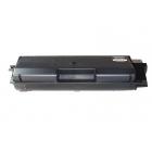 Kompatibel für Kyocera TK-590 black
