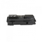 Kompatibler Toner für Kyocera Mita TK-170 Toner schwarz