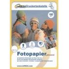 Fotopapier 10x15 (180g) Hochglanz