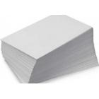 Kopierpapier A4  500 Blatt
